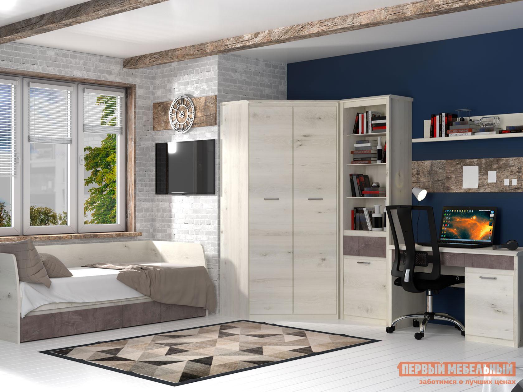 комплект детской мебели первый мебельный жили были k1 Комплект детской мебели Первый Мебельный Комплект детской мебели Бьерк