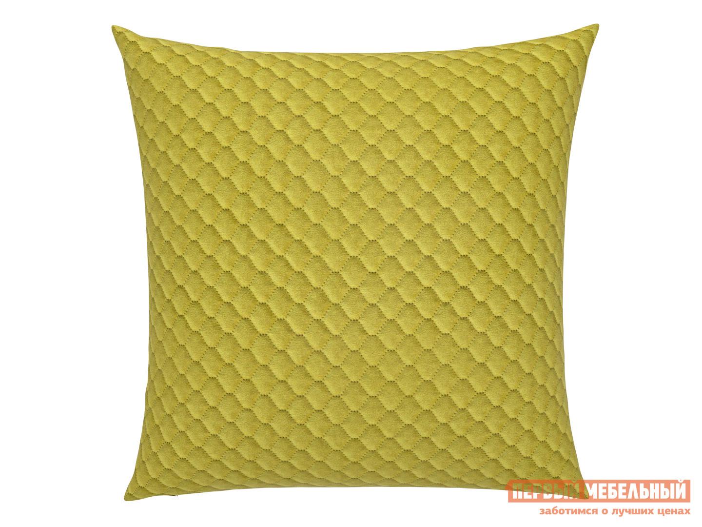 Подушка для дивана Первый Мебельный Неро