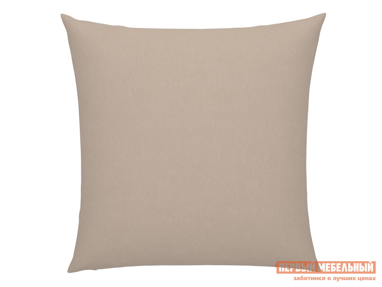 Подушка для дивана Первый Мебельный Круз