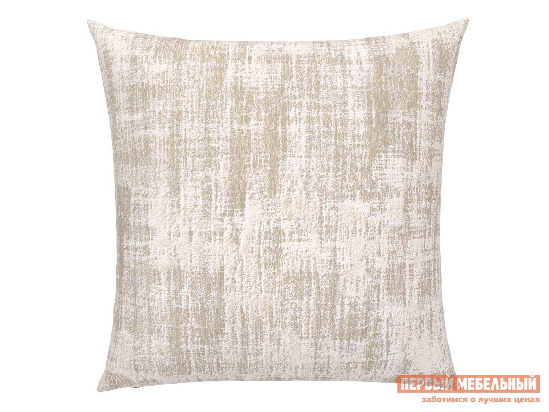Подушка для дивана Первый Мебельный Лукас