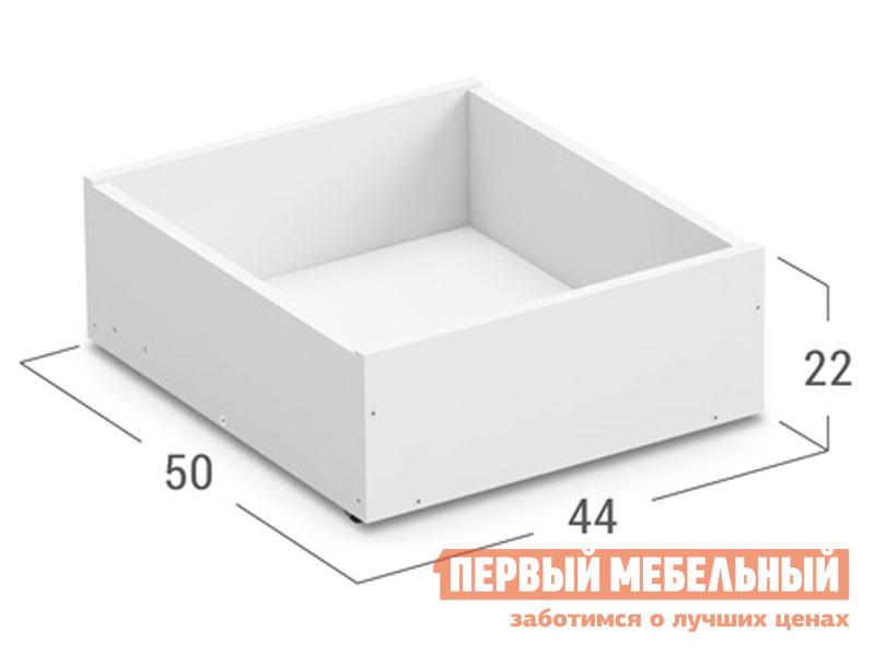 Аксессуар для дивана Первый Мебельный Короб для белья аксессуар короб для сапог и полусапожек cofret 26x52x12cm 0135