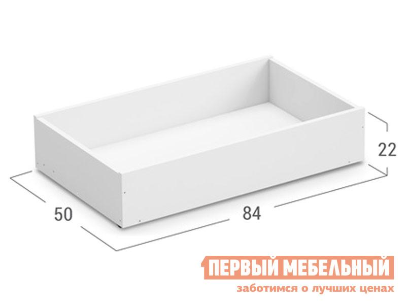 Аксессуар для дивана  Короб белья Аккордеон Белый, 1200 Х 2000 мм Живые диваны 100771