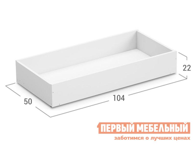 Аксессуар для дивана  Короб для белья Белый, 1400 Х 2000 мм — Короб для белья Белый, 1400 Х 2000 мм