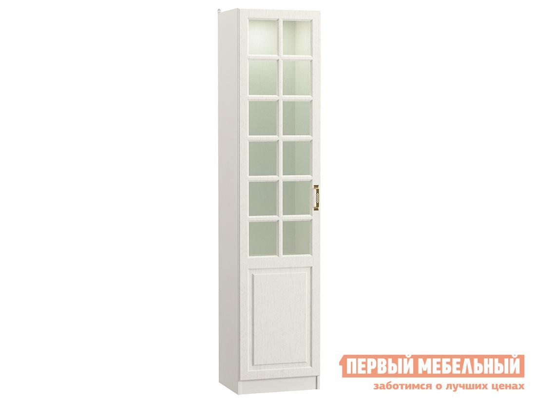 Фото - Шкаф-витрина Первый Мебельный Шкаф-витрина Ливерпуль шкаф витрина первый мебельный шкаф витрина узкий мерлен 216