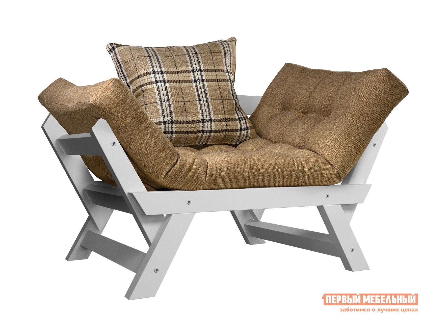 Кресло для дачи Первый Мебельный Отман