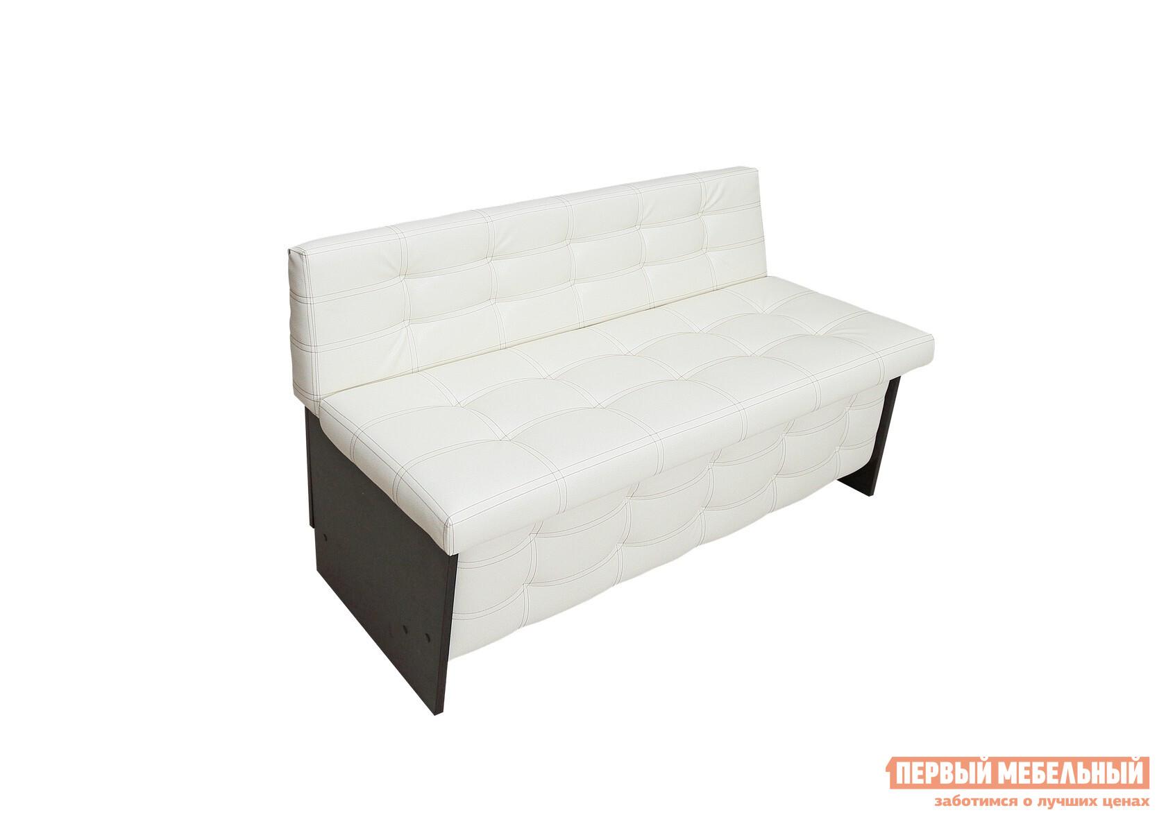 Кухонный диван Первый Мебельный Кухонный диван Милан 0,9