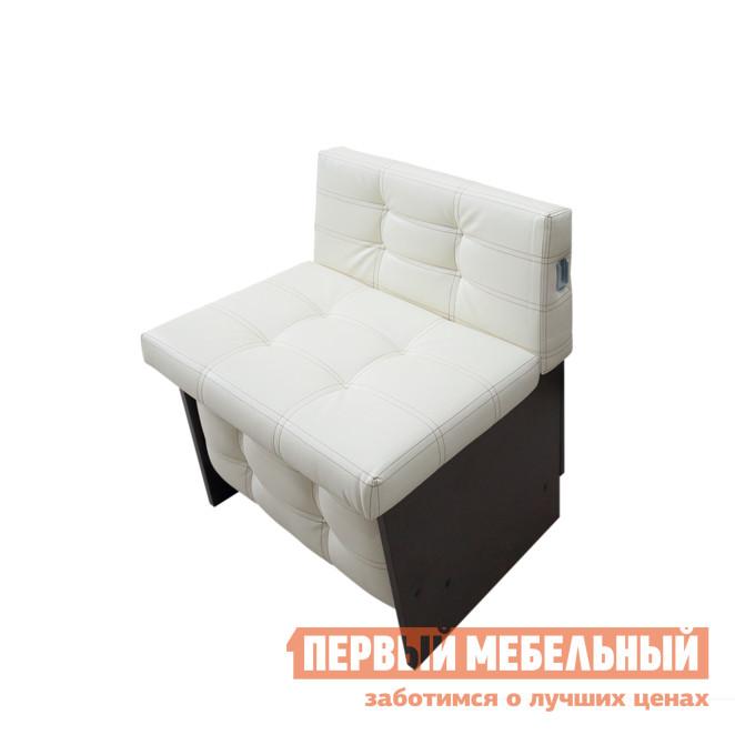 Кухонный диван Первый Мебельный Кухонный диван Милан 0,6