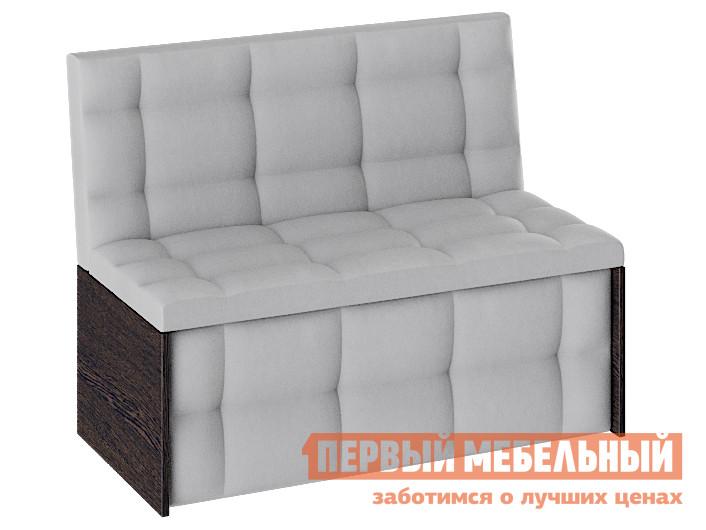 Кухонный диван Первый Мебельный Кухонный диван Кредо