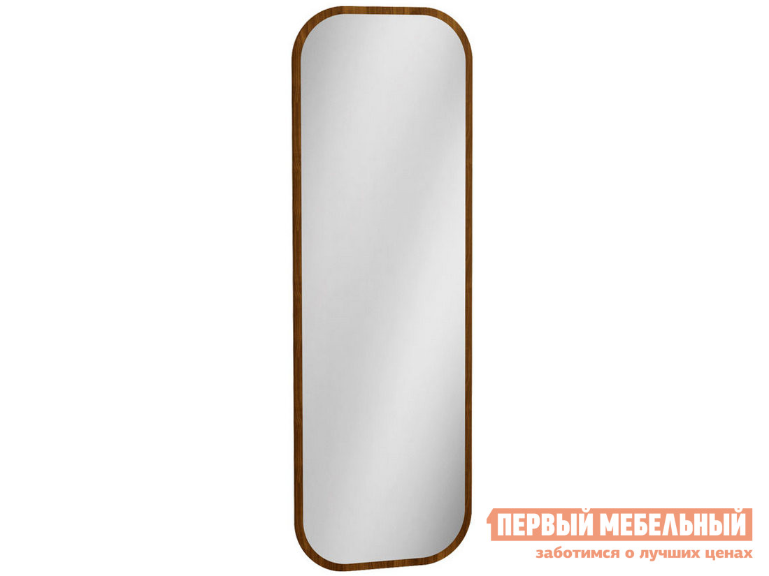 Настенное зеркало R-Home Зеркало Сканди 4009269h зеркало настенное home philosophy male collection 70379