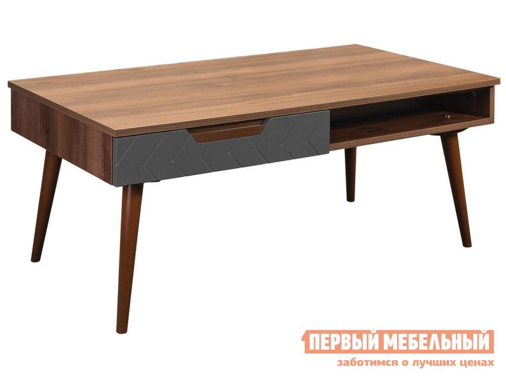 Журнальный столик R-Home Стол журнальный Сканди 4003450h