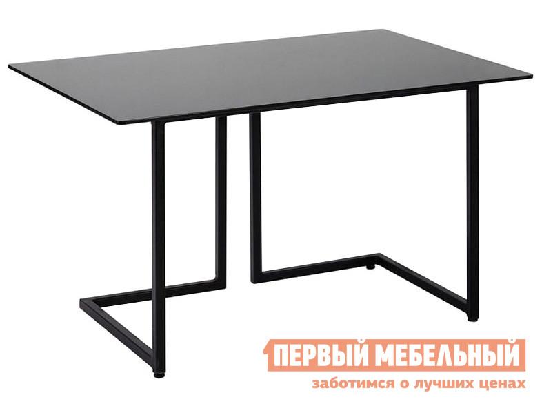 Журнальный столик R-Home Стол журнальный Loft 4003608h