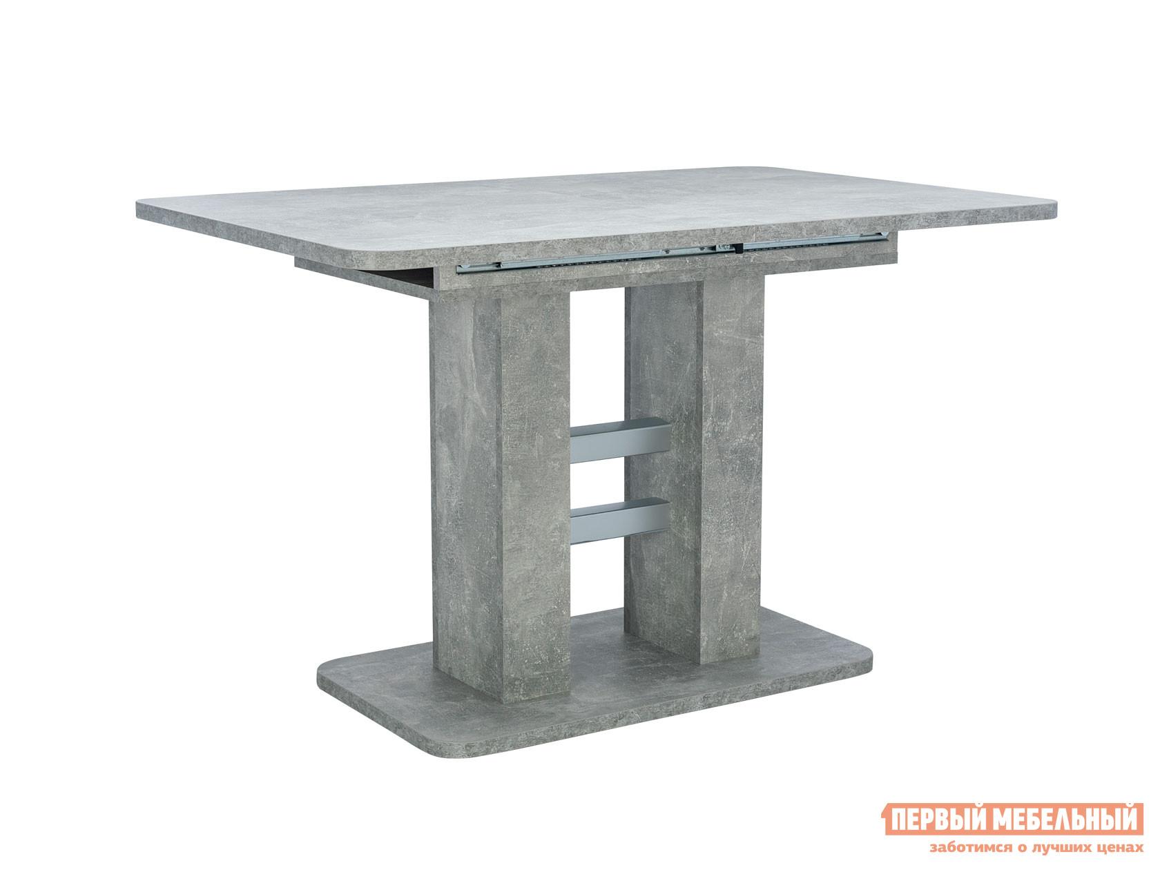Кухонный стол Мебель Импэкс Стол раздвижной Leset Гранд недорого