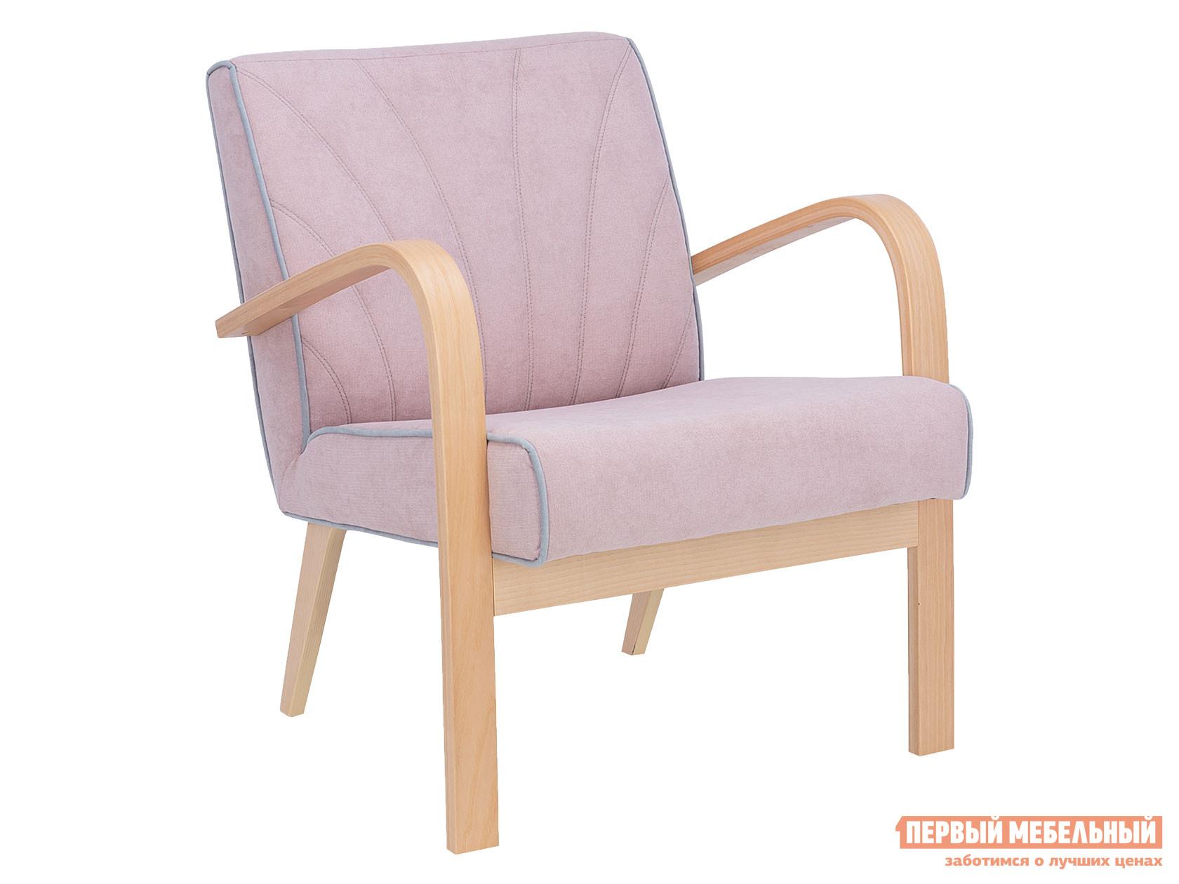 Кресло Первый Мебельный Кресло для отдыха Шелл