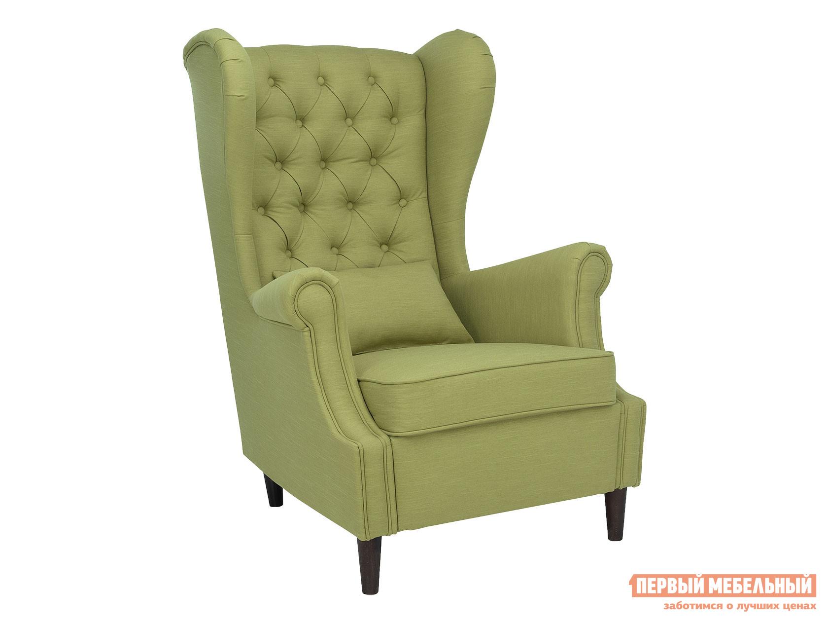 Кресло  Кресло Leset Винтаж Melva 33, рогожка — Кресло Leset Винтаж Melva 33, рогожка