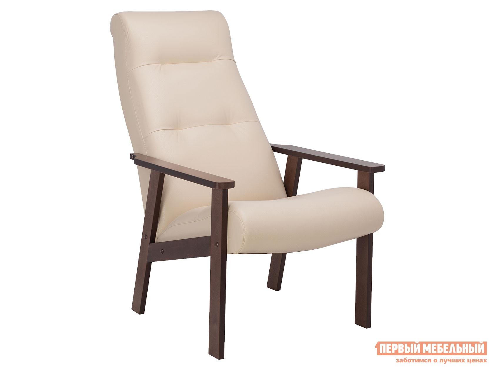 Кресло Мебель Импэкс Кресло Leset Retro