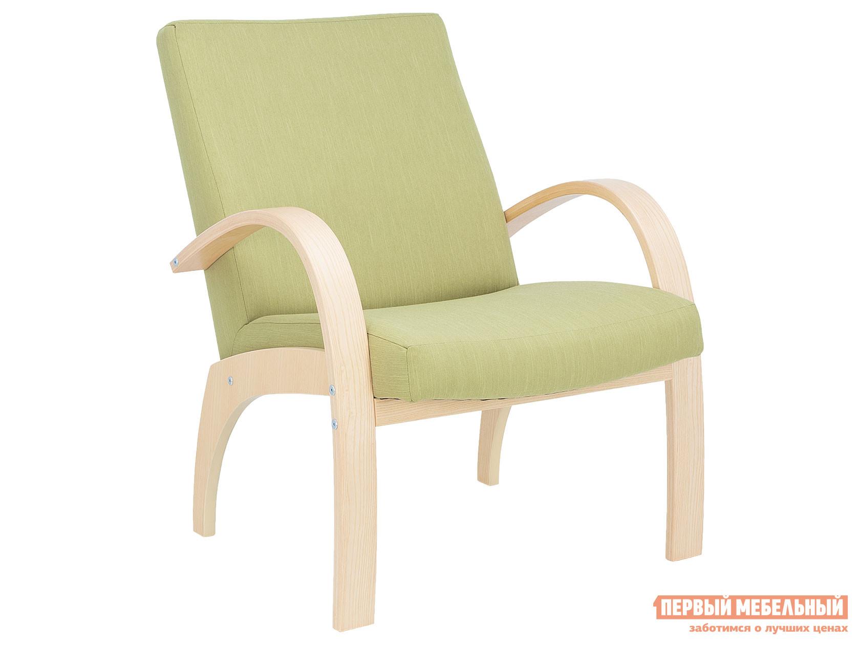 Кресло Первый Мебельный Кресло для отдыха Денди