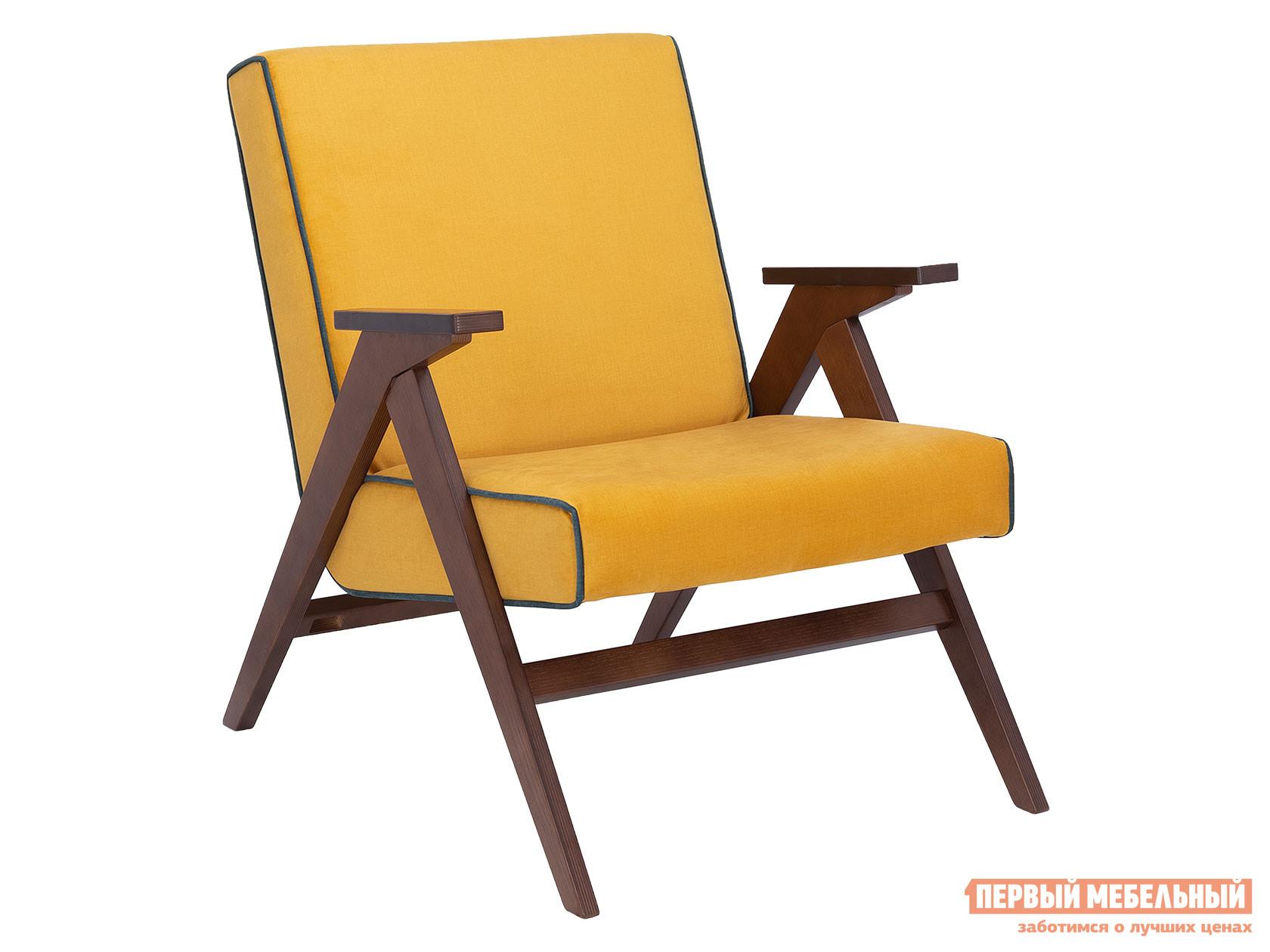 Кресло Мебель Импэкс Кресло для отдыха Вест