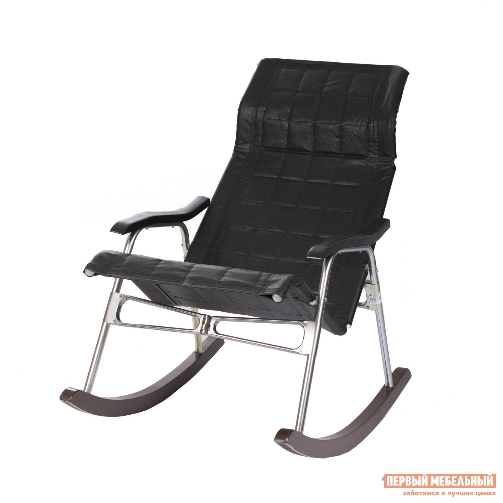 Кресло-качалка Мебель Импэкс Кресло-качалка складное Белтех кресло качалка мебель импэкс kara мёд с подушкой