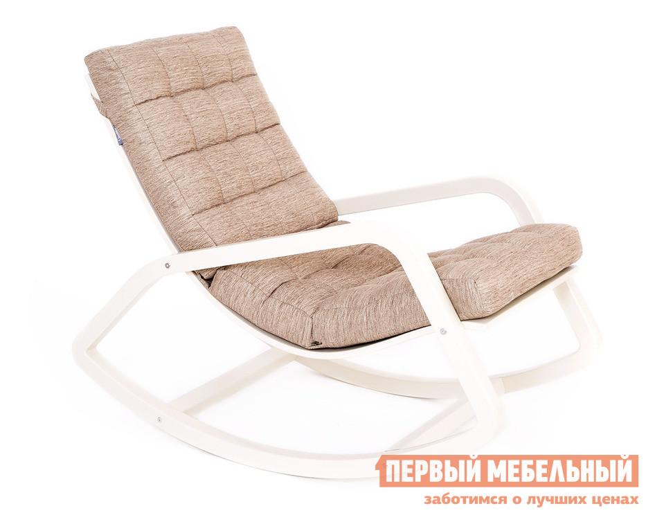 Кресло-качалка Мебель Импэкс Кресло-качалка Онтарио