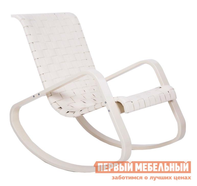 Кресло-качалка Мебель Импэкс Дженни сундук bf 20171
