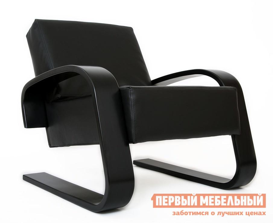 Кресло-качалка Мебель Импэкс Кресло для отдыха Рица кресло для отдыха гентлмен