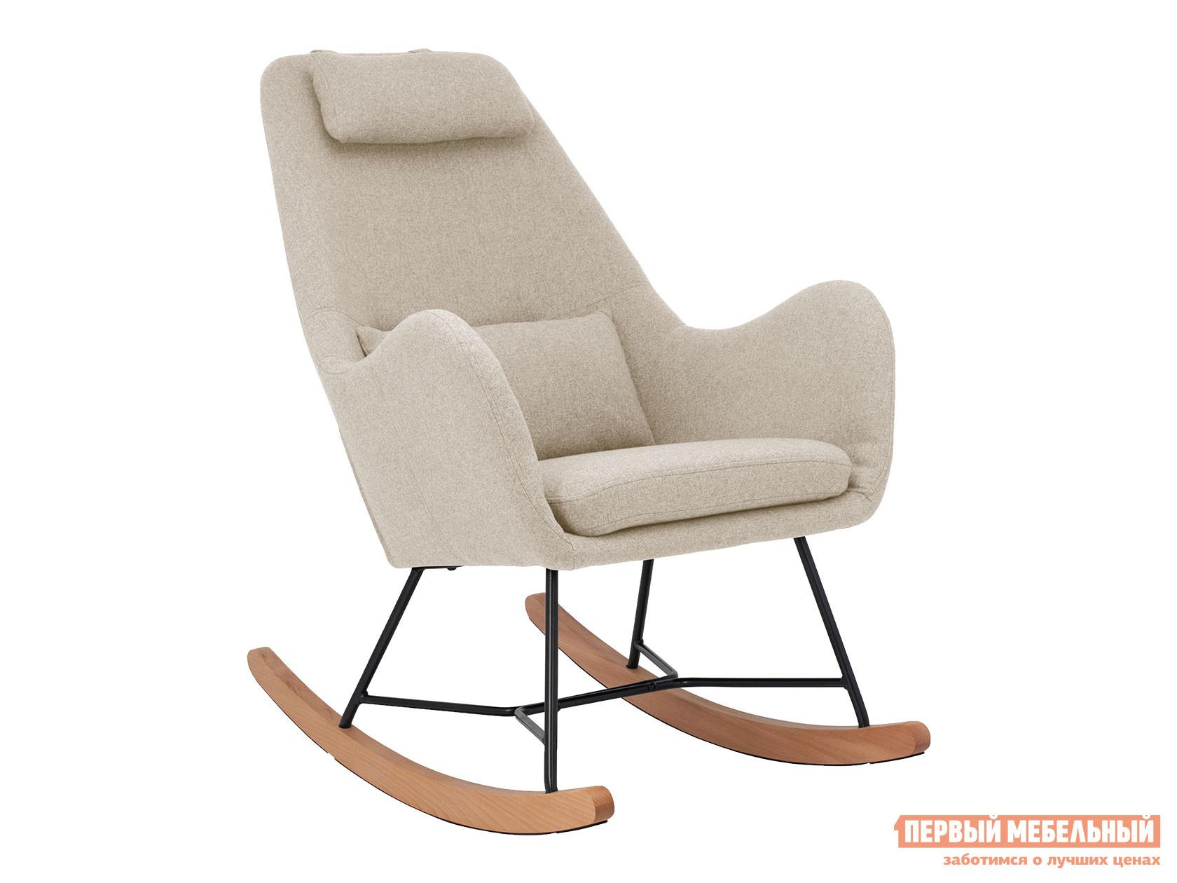 Кресло-качалка Мебель Импэкс Кресло-качалка LESET DUGLAS