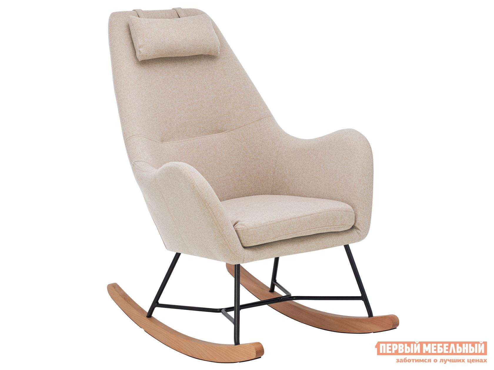 Кресло-качалка Мебель Импэкс Кресло-качалка LESET DUGLAS кресло качалка мебель импэкс кресло качалка складное белтех