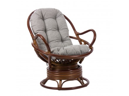 Swivel Rocker Берри