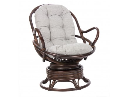 Swivel Rocker Сьювел Рокер