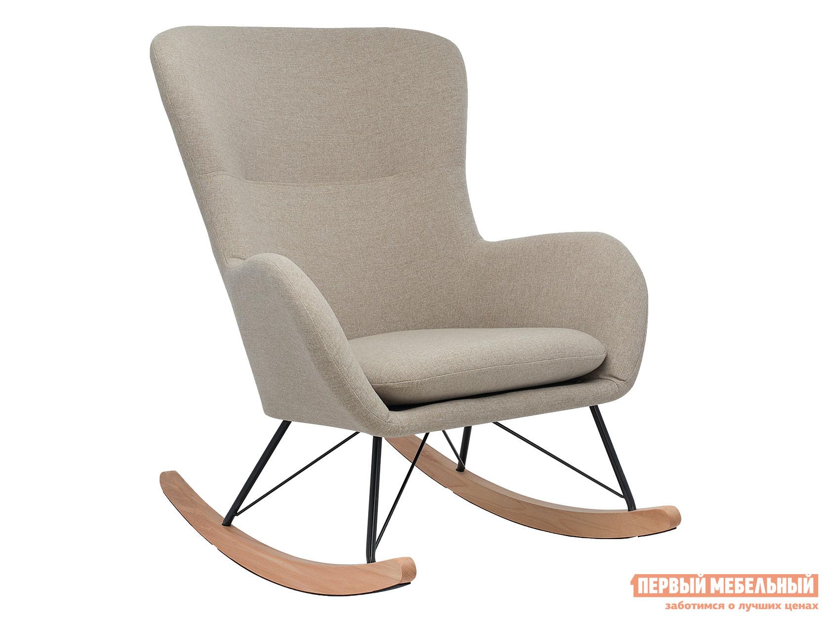 Кресло-качалка Мебель Импэкс Кресло-качалка LESET SHERLOCK кресло качалка мебель импэкс кресло качалка складное белтех