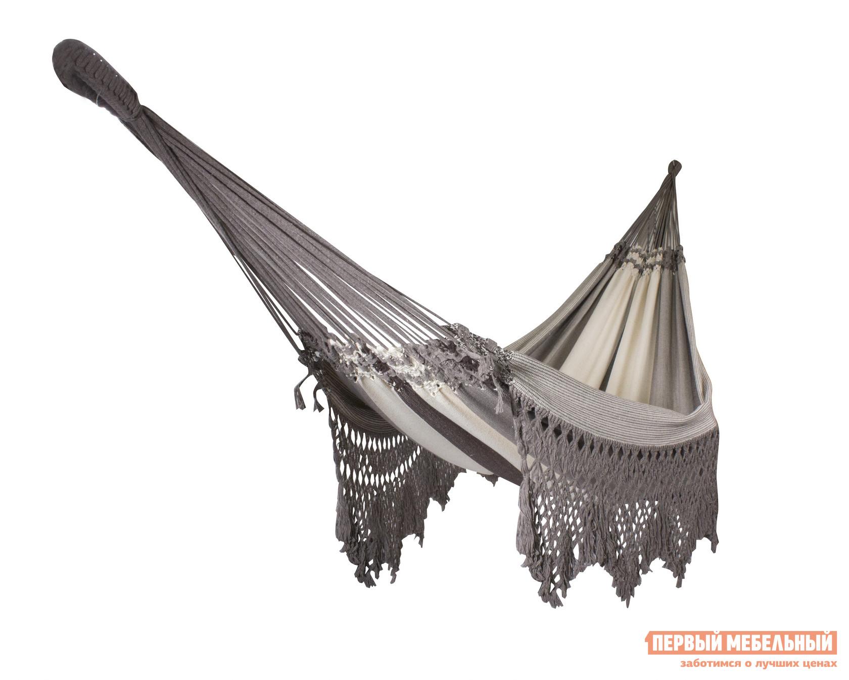 Гамак Мебель Импэкс BHF-01 гамак двухместный туристический voyager