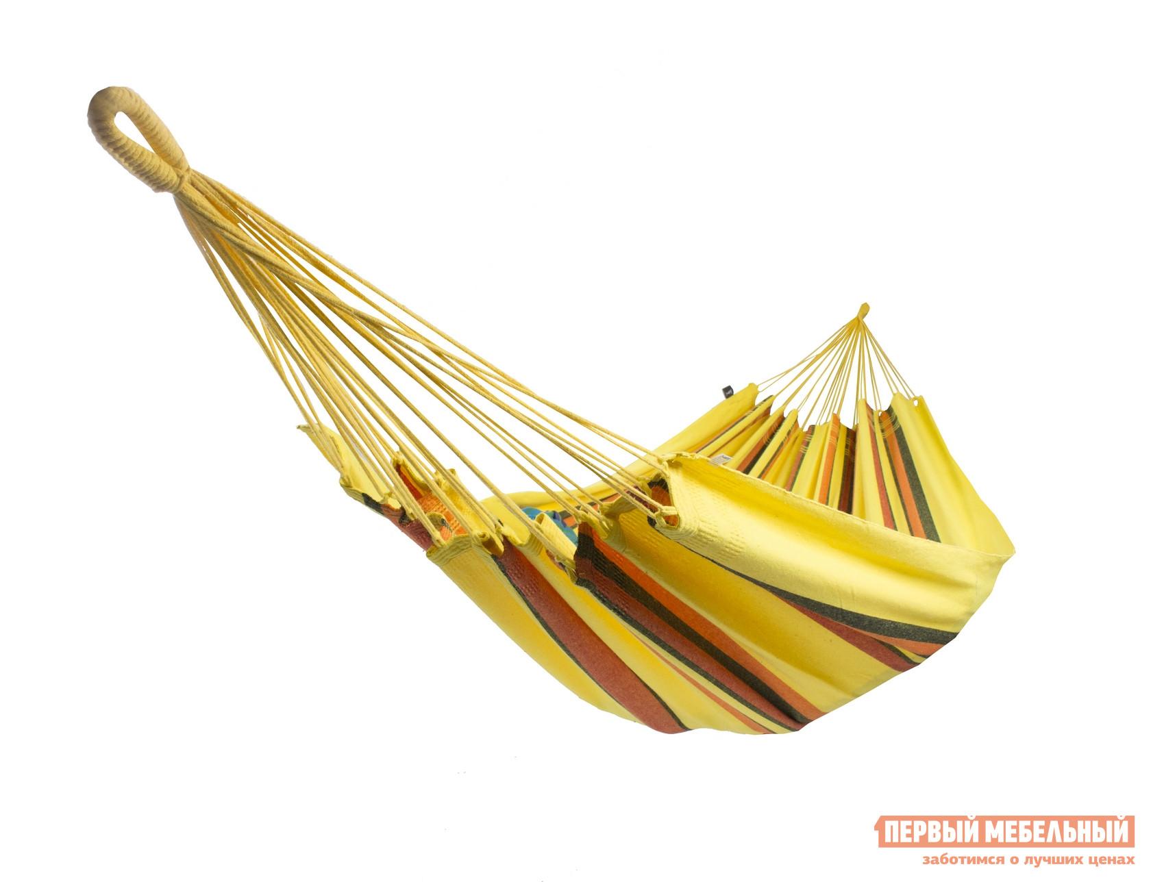 Гамак Мебель Импэкс MILLI SUN (BHD-02) milli гамак с перекладинами tropic