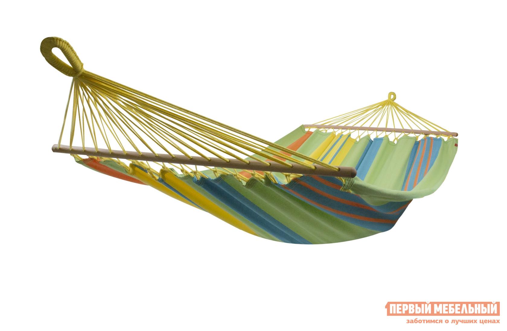 Гамак Мебель Импэкс BRD-02 гамак дачная мебель гамак тканый