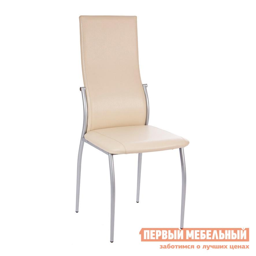 Стул для кухни Мебель Импэкс Leset 1003