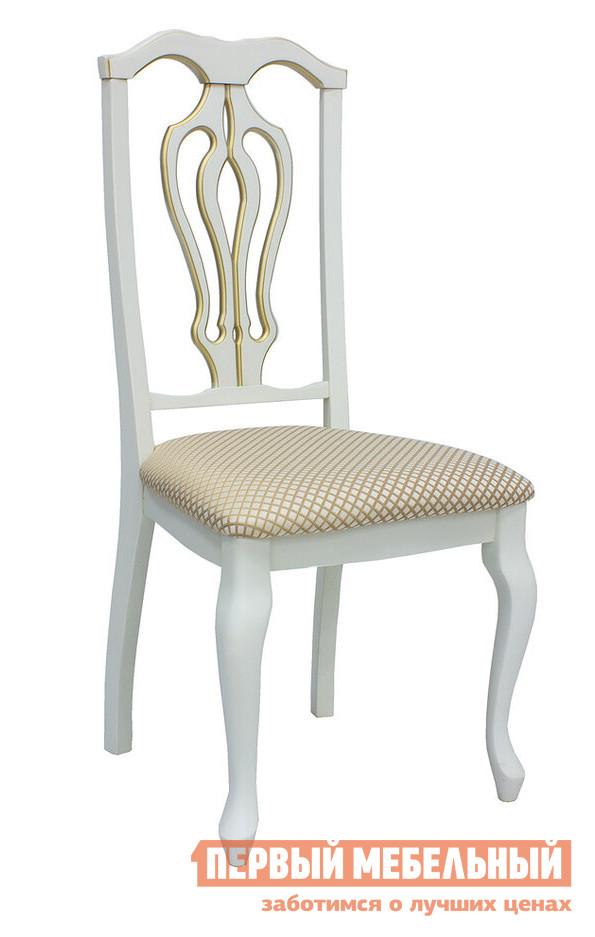 Стул Мебель Импэкс Стул Leset Флорида мебель салона стул мастера кайма 29 цветов