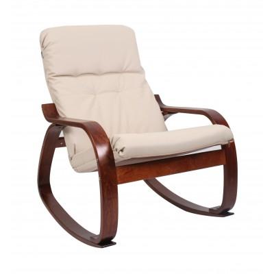 Кресло-качалка Мебель Импэкс Кресло-качалка