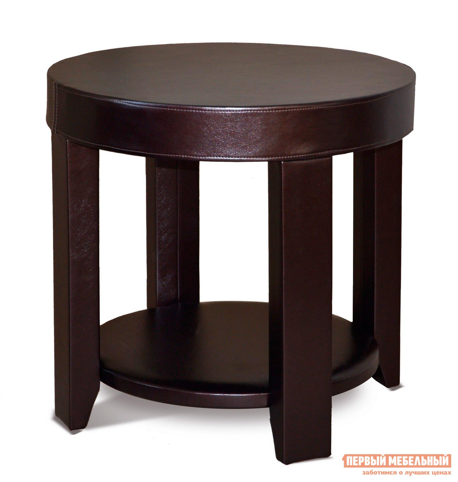 Журнальный столик Мебель Импэкс Модель 23