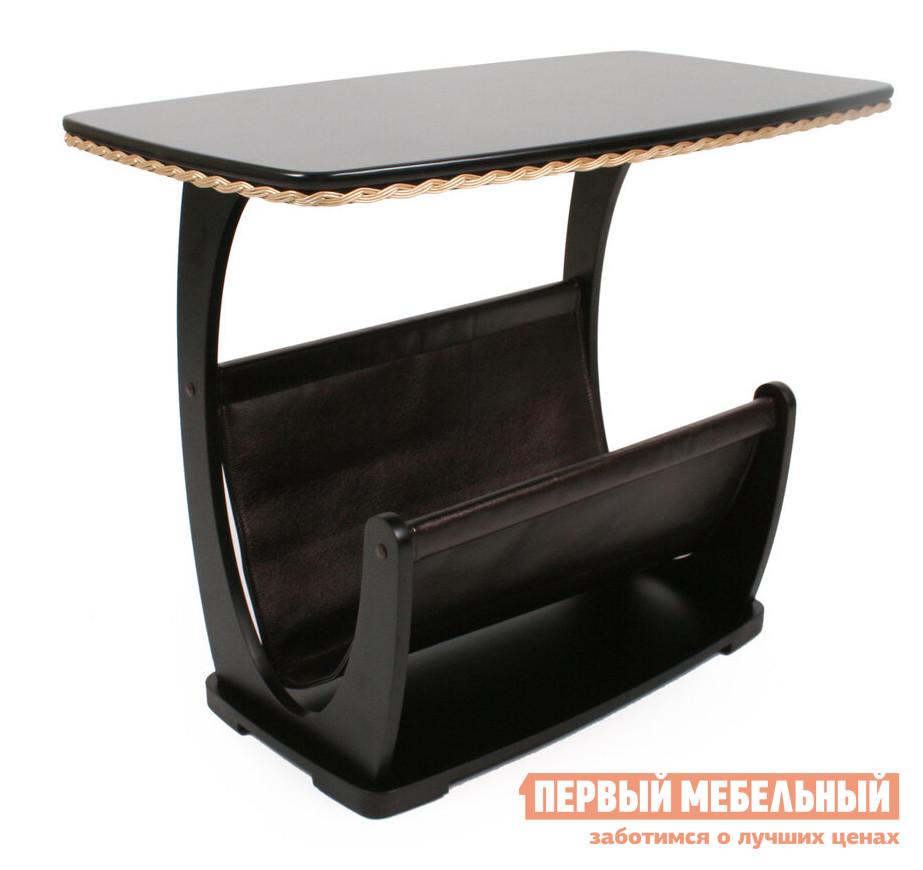 Журнальный столик Мебель Импэкс Стол МИ Модель 21