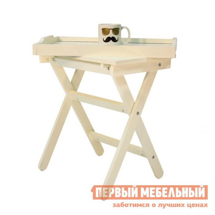 Журнальный столик Мебель Импэкс Столик с подносом