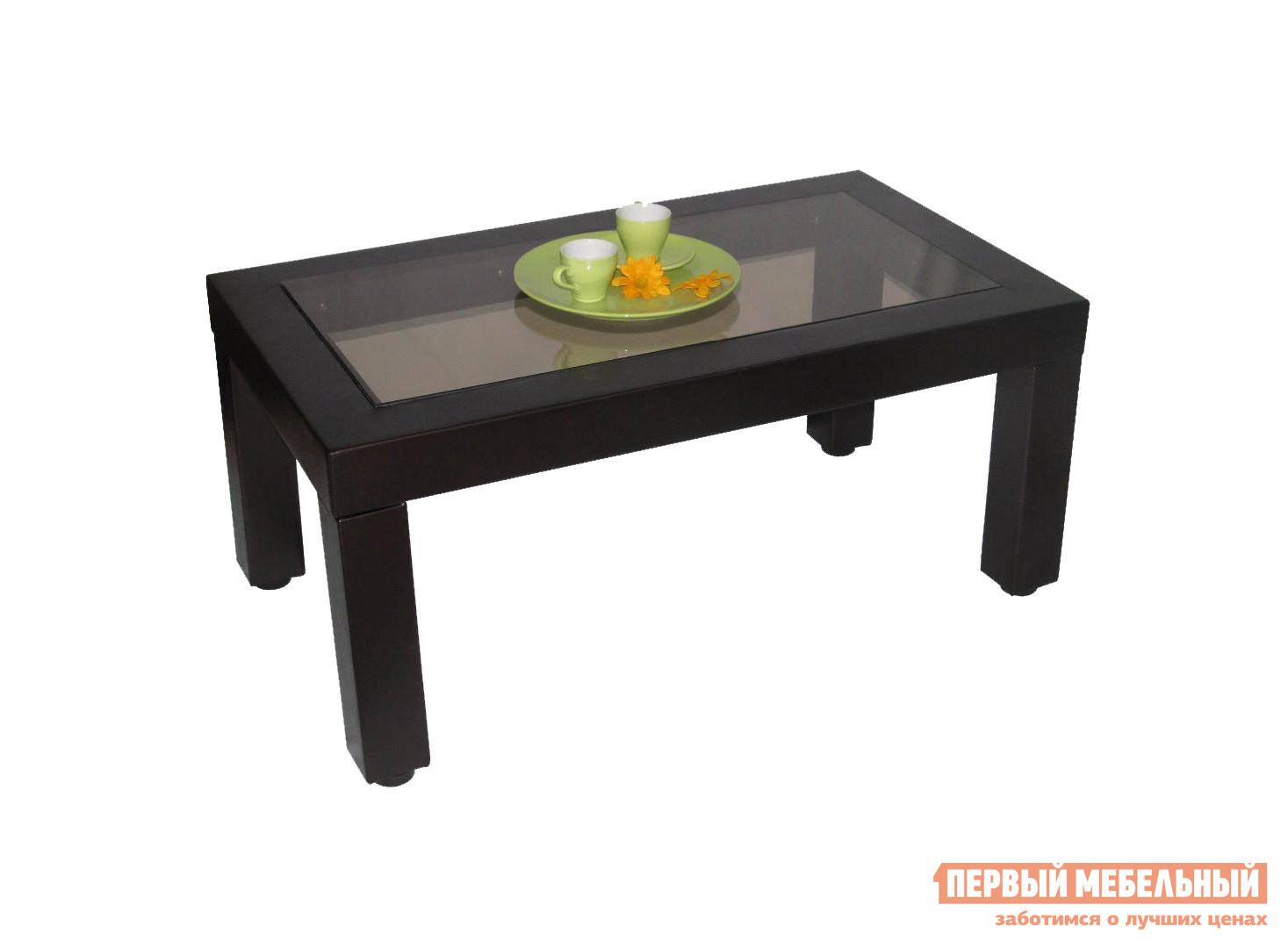 Кофейный стол Мебель Импэкс Модель 27 ИЛ-103 кофейный стол mushroom