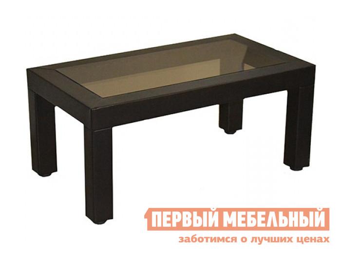 Журнальный столик  Модель 27