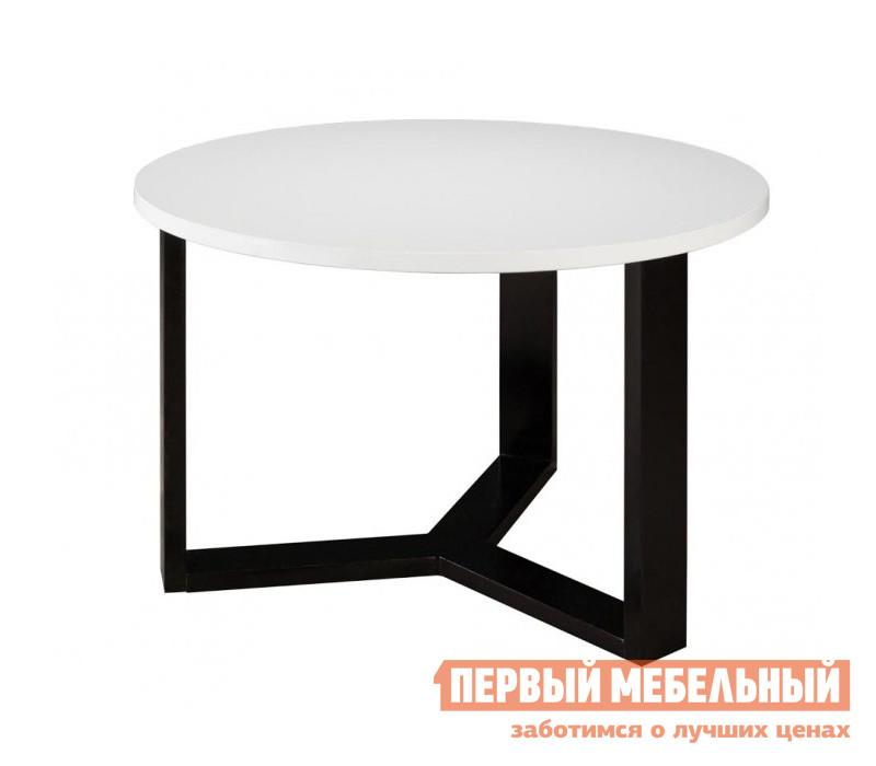 Журнальный столик Мебель Импэкс Столик Стайл стандартое исполнение