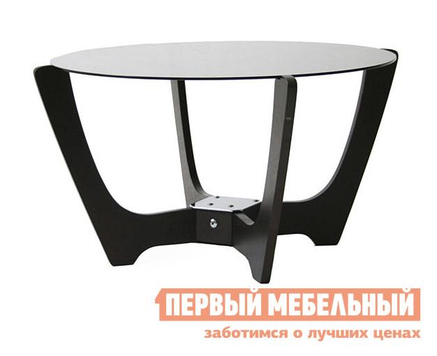 Дизайнерский журнальный столик Мебель Импэкс Модель 11.3
