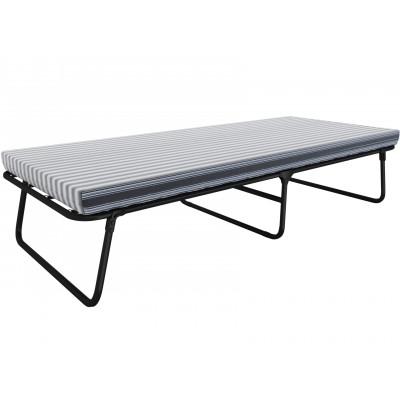 Раскладушка Мебель Импэкс LeSet, модель 211
