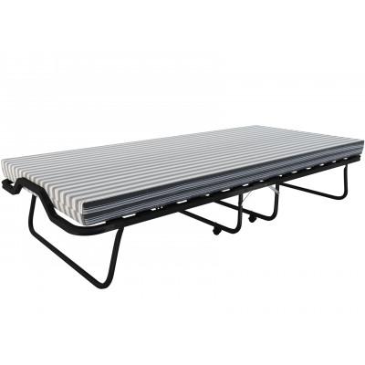Раскладушка Мебель Импэкс LeSet, модель 215