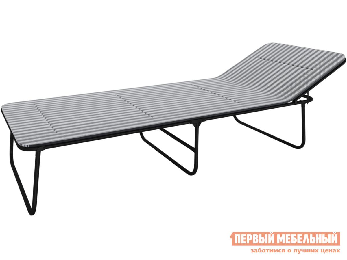 Раскладушка Мебель Импэкс LeSet, модель 210
