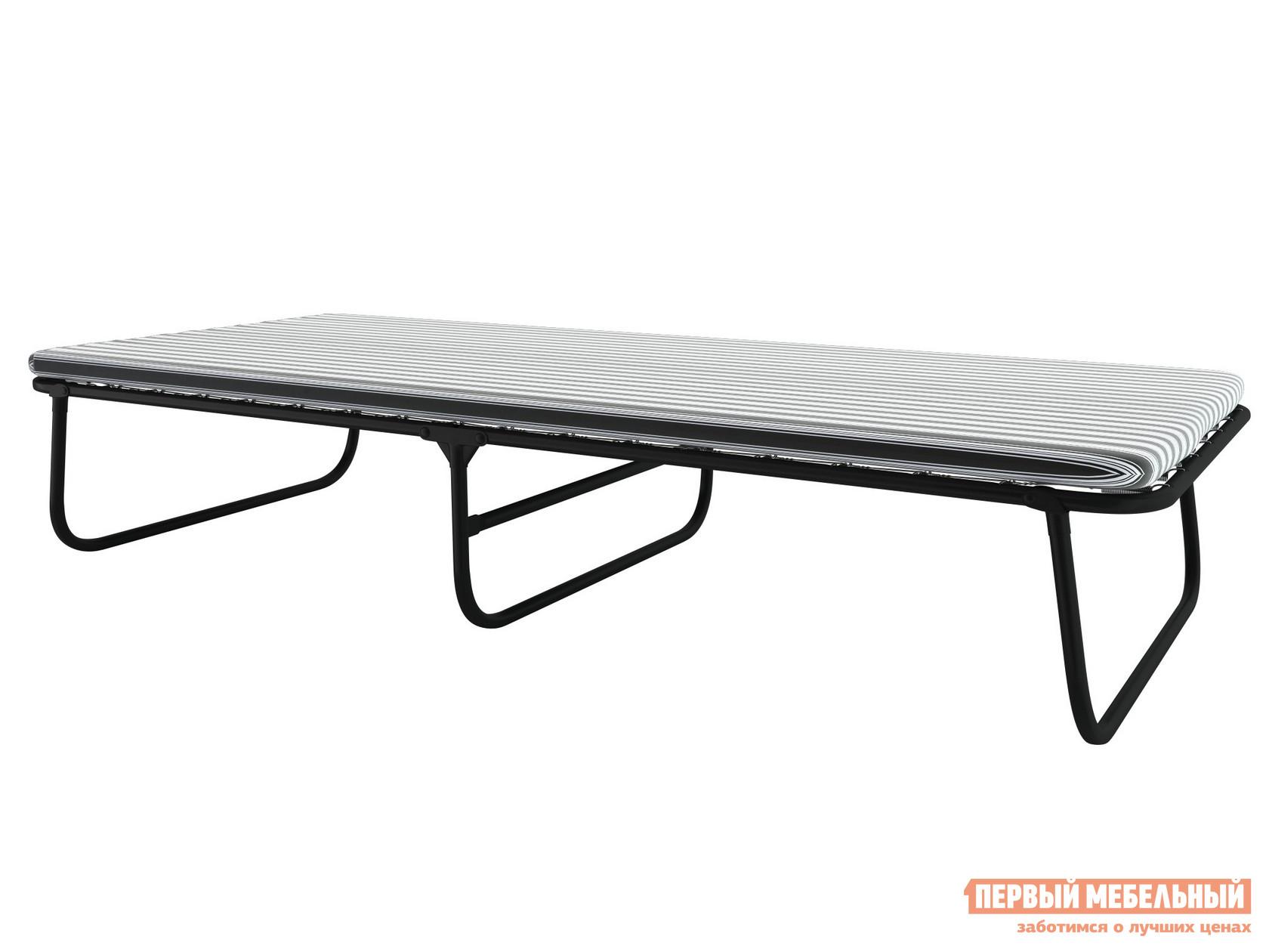 Раскладушка Мебель Импэкс Модель-201-LeSet