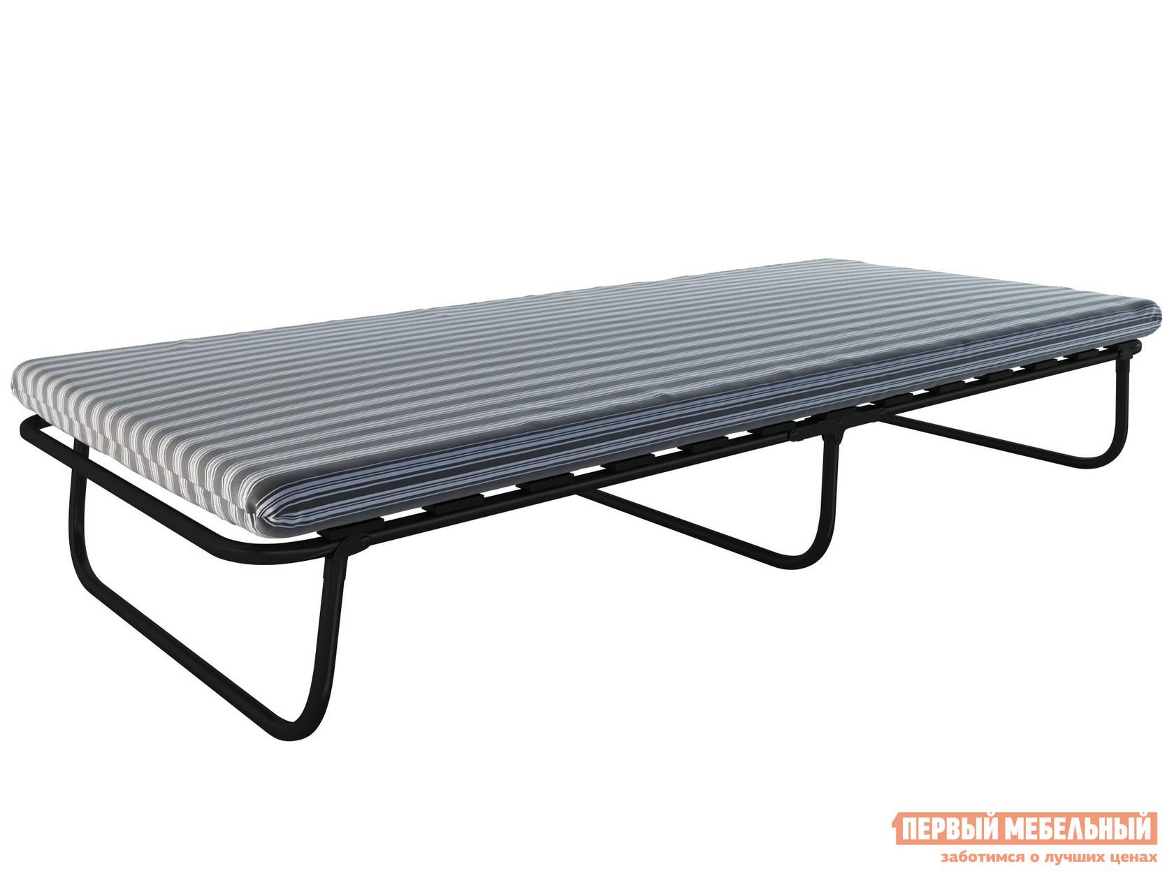 Раскладушка Мебель Импэкс Модель-203-LeSet кровать раскладная мебель импэкс leset модель 203