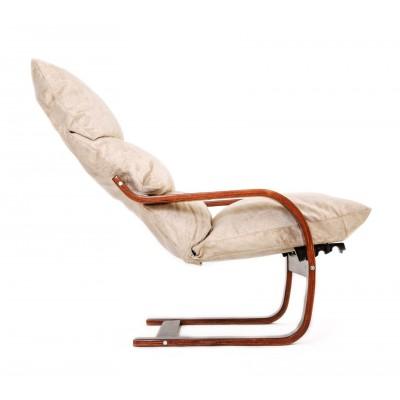 Кресло-качалка Мебель Импэкс Кресло для отдыха