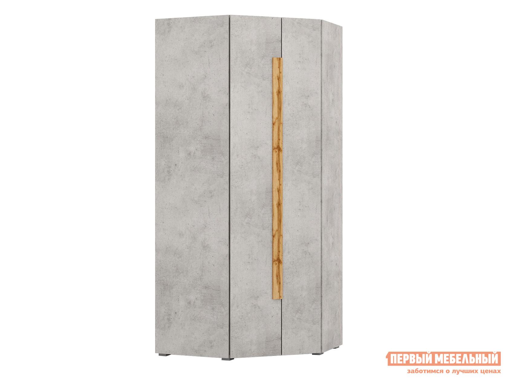 Угловой шкаф Мелания Римини Угловой шкаф 2025М1